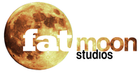 Fatmoon Studios